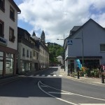 Clervaux, Luxembourg
