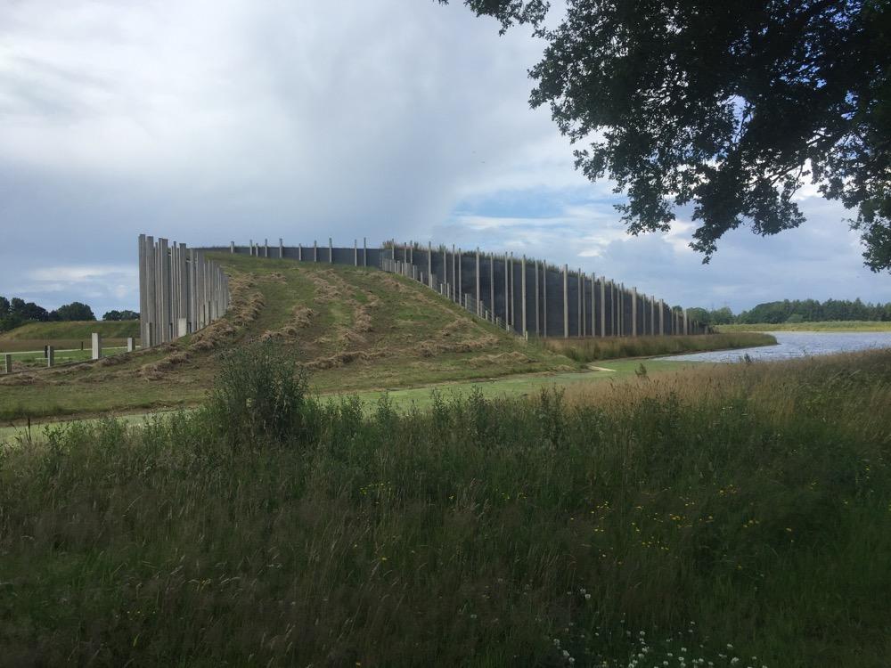 Dalfsen, Overijssel