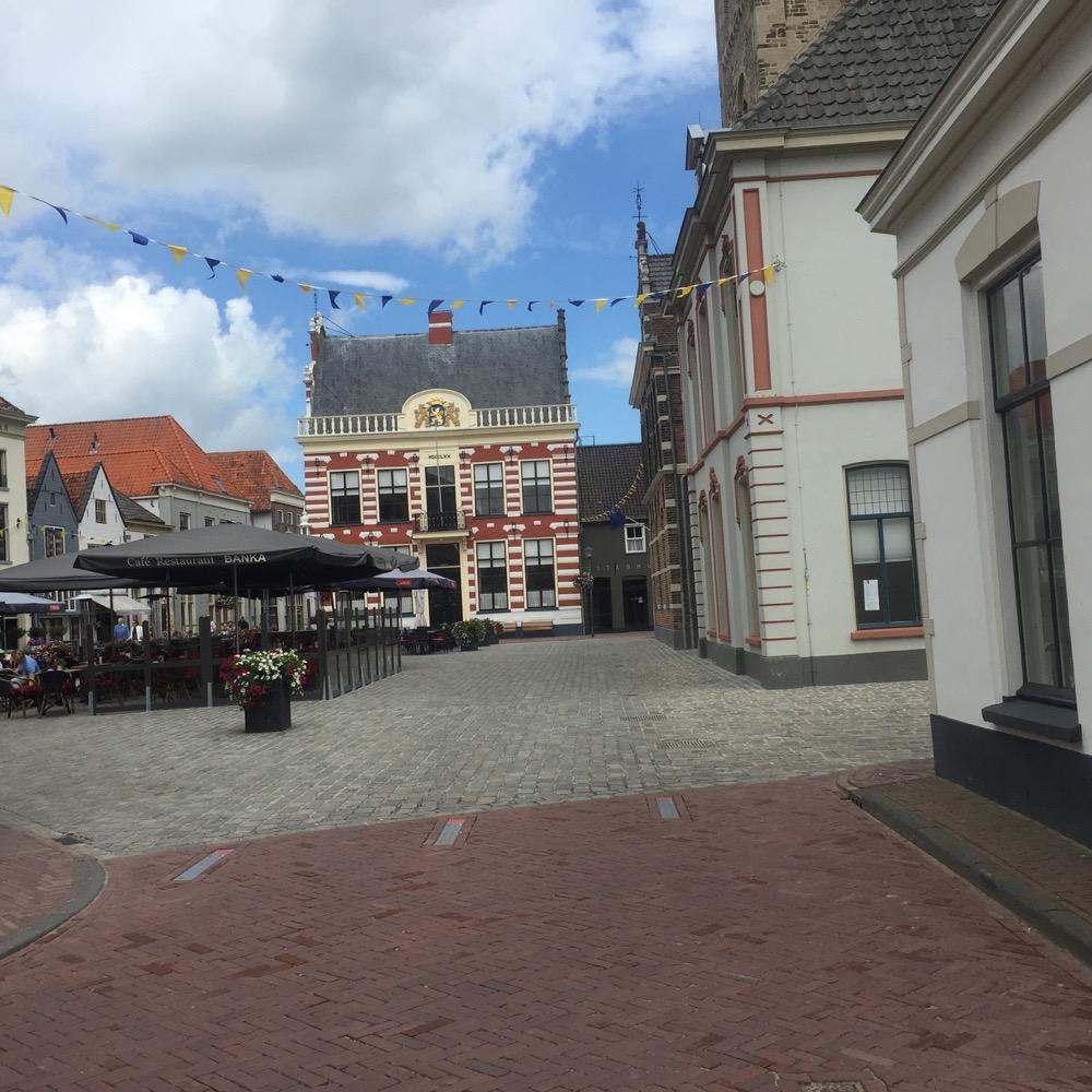 Hattem, Gelderland