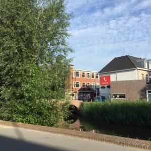 Eindhoven, Noord Brabant