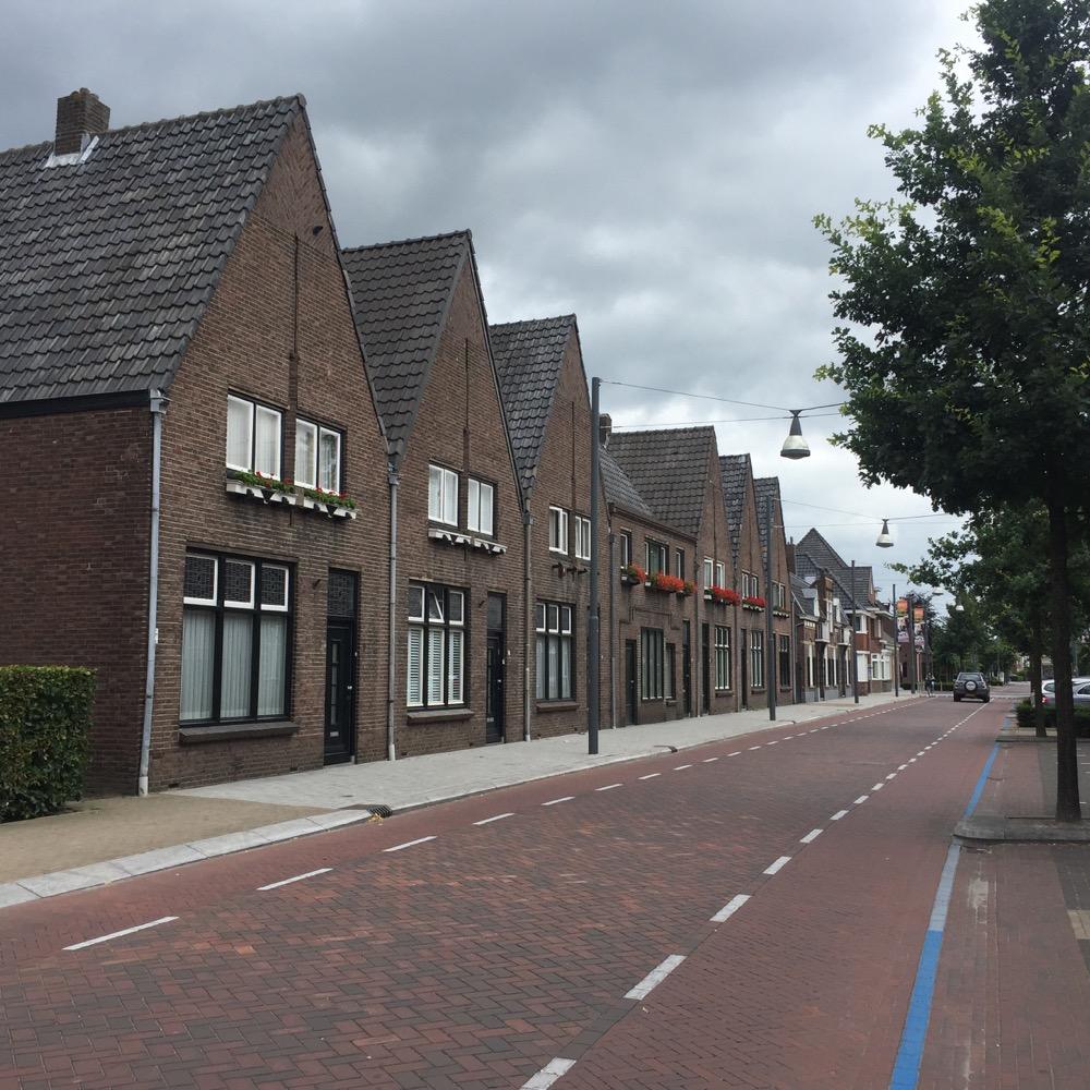 Best, Noord Brabant