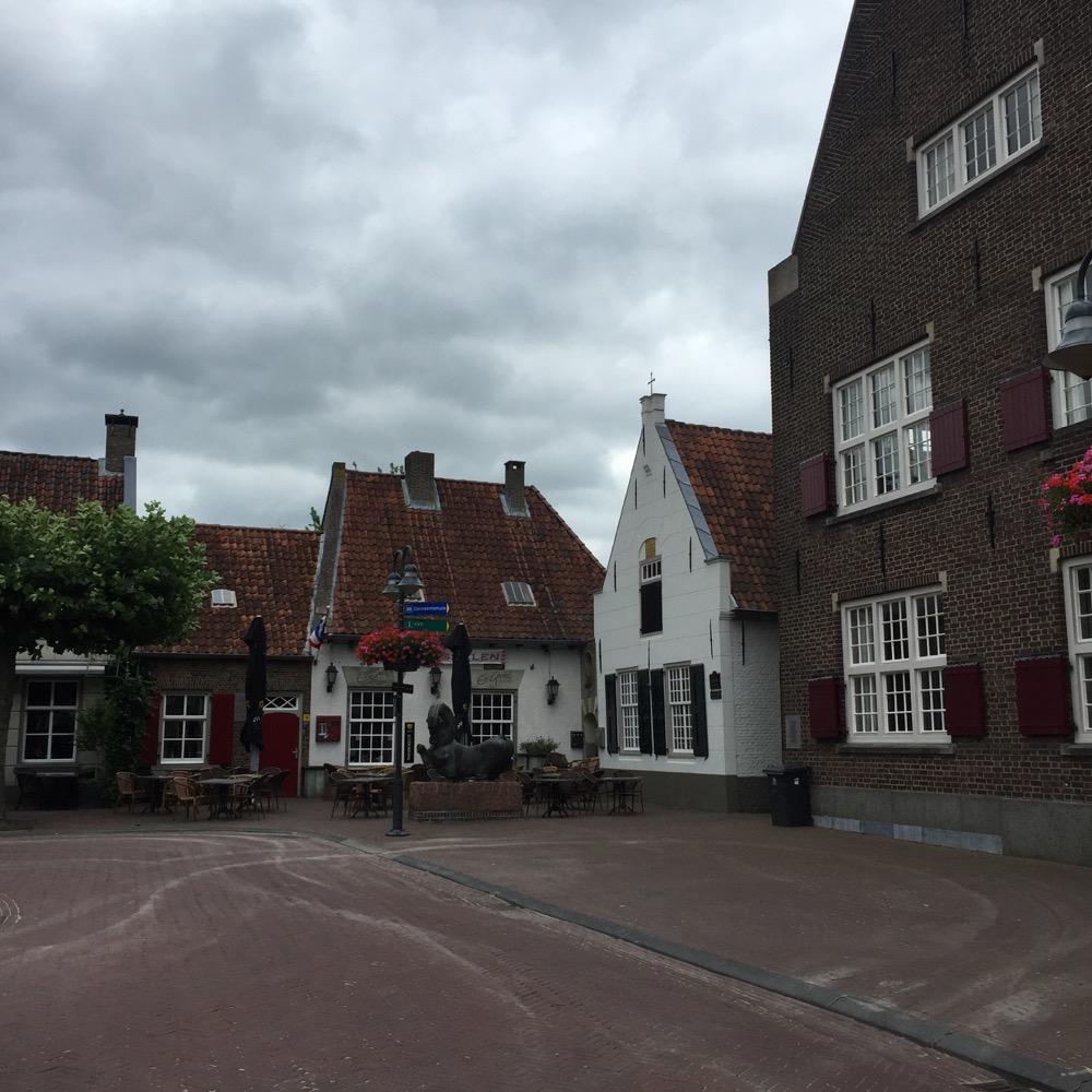 Boxtel, Noord Brabant