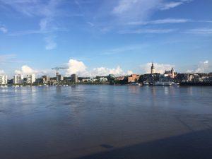 Bornem, België