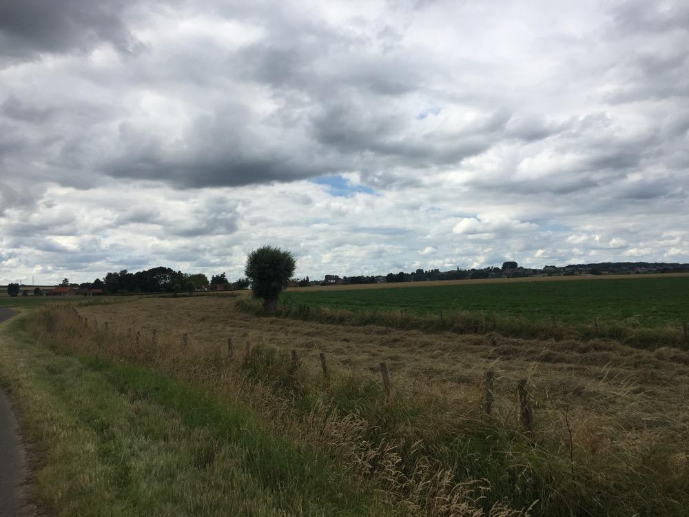 Wortegem-Petegem, Oost-Vlaanderen